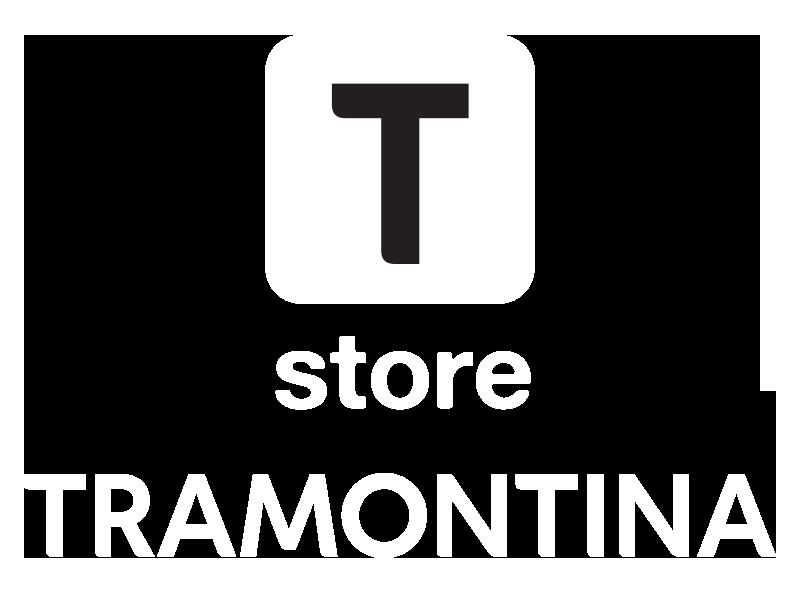 Tramontina logo