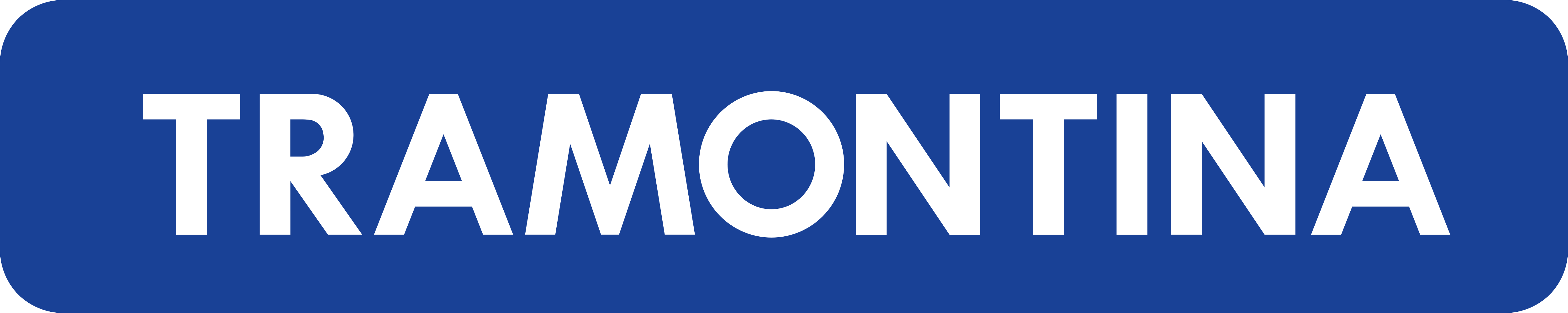 Tramontina, Inc.